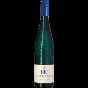 RK Riesling Kesselstatt tr. 2018, Reichsgraf v. Kesselstatt