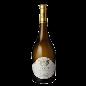 Sancerre Blanc Vieilles Vignes AOC 2016, Jean-Max Roger