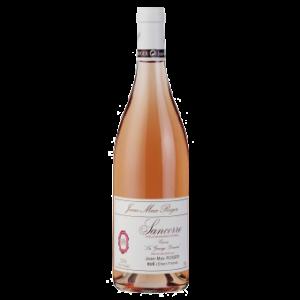 Sancerre Rosé Cuvée La Grange Dimiére AOC 2018, Jean-Max Roger