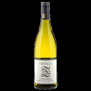 Chardonnay Reserve tr. 2016, Weingut Thörle