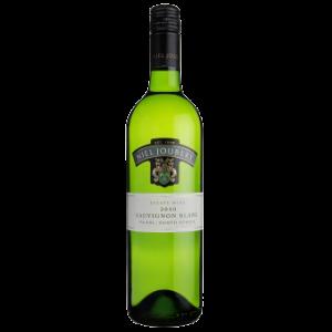 Sauvignon Blanc 2019, Niel Joubert Wine Estate