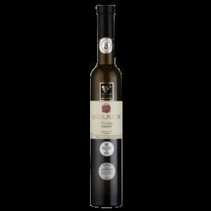 Sauvignon Blanc Beerenauslese Edesheimer Ordensgut 2009, Weingut Anselmann