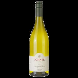 Sauvignon Blanc Gladstone Johner 2018, Johner Estate Vinyards