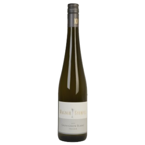 Sauvignon Blanc tr. 2017, Wagner-Stempel