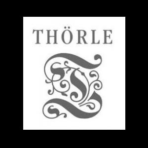 Sauvignon Blanc tr. 2016, Weingut Thörle