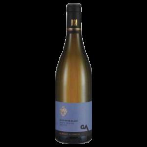 Sauvignon Blanc Grosse Reserve tr. 2018, Gerhard Aldinger