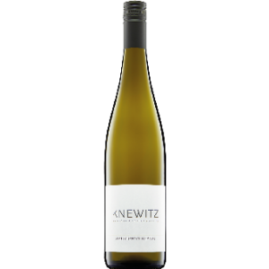 Sauvignon Blanc tr. 2019, Weingut Knewitz