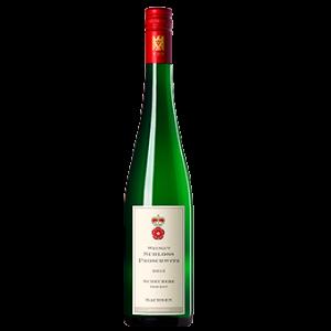 Scheurebe VDP.Gutswein tr. 2019, Schloss Proschwitz