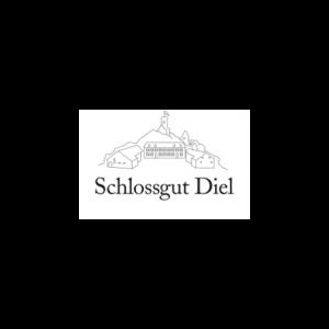 Pittermännchen Riesling VDP. Großes Gewächs tr. 2018, Schlossgut Diel