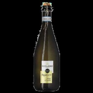 Prosecco Liga Frizzante DOC Treviso Spago Extra Dry, Cantina Colli del Soligo