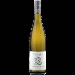 Sauvignon Blanc tr. 2018, Weingut Thörle