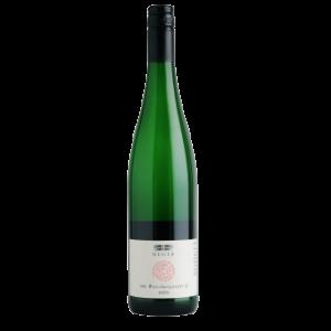 Weissburgunder Oktav tr. 2019, Weinhaus Heger