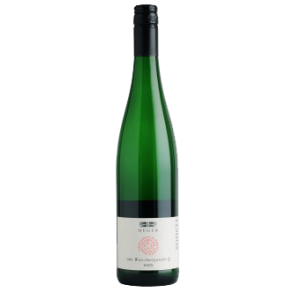 Weissburgunder Sonett tr. 2018, Weinhaus Heger