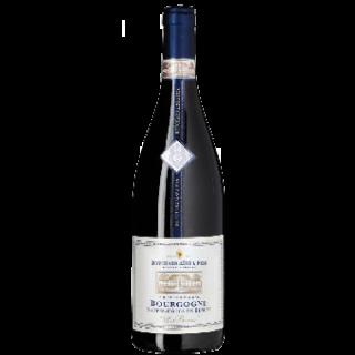 Bourgogne Haut-Cotes de Baune Les Prieurés AOC, Bouchard Ainé & Fils