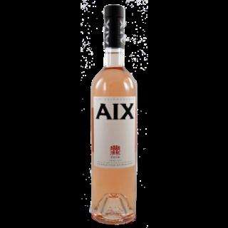 AIX_2016