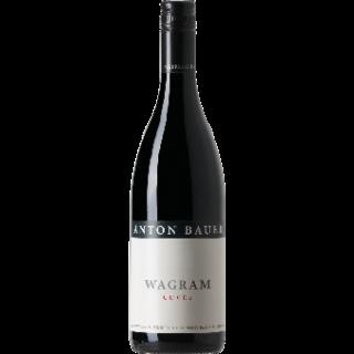 Wagram Cuvée Anton Bauer