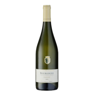 Bourgogne Chardonnay Tradition AOC , Collovray & Terrier