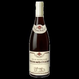 Bourgogne Hautes Cotes de Beaune AC , Bouchard Père  & Fils