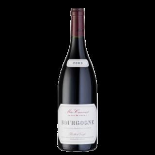 Bourgogne Rouge AC, Méo-Camuzet