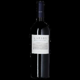 Merlot Cabernet Capaia Wines