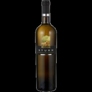 Chardonnay Andritz Venezia Giulia IGT tr, Oscar Sturm