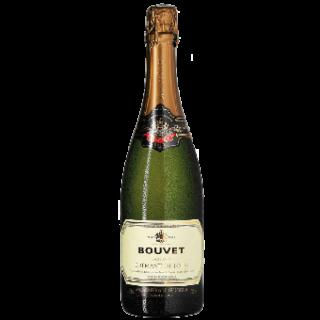 Cuvée Excellence Blanc Cremant de Loire AOC, Bouvet Ladubay