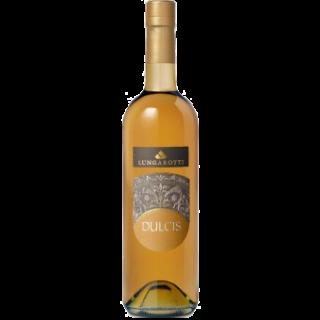 Dulcis Vino Liquoroso edelsüß Lungarotti