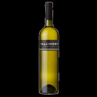 Hillinger Sauvignon Blanc tr. , Leo Hillinger