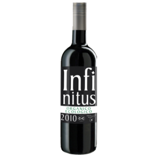 Infinitus Ecologico Tinto, Cosecheros y Criadores