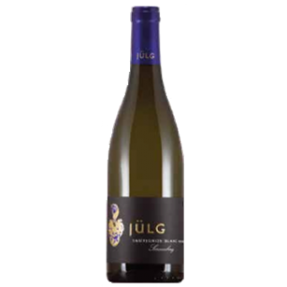 Juelg, Sauvignon Blanc