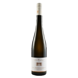 Just Riesling tr. Gut Hermannsberg