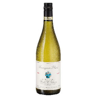 Johner Sauvignon Blanc tr. K.H. Johner