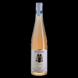 Knipser Cuvée Rosé Clarette tr. Weingut Knipser