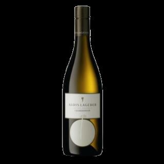 Lageder Chardonnay - Alto Adige DOC tr. Alois Lageder