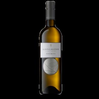Lageder Pinot Bianco - Alto Adige DOC tr. Alois Lageder