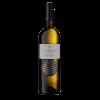 Lageder Pinot Grigio - Alto Adige DOC tr., Alois Lageder