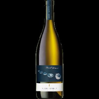Lageder Pinot Bianco Alto Adige Alois Lageder