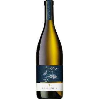Lageder Pinot Grigio Alto Adige Alois Lageder