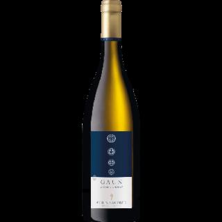 Gaun Chardonnay Alto Adige Tenutae Lageder