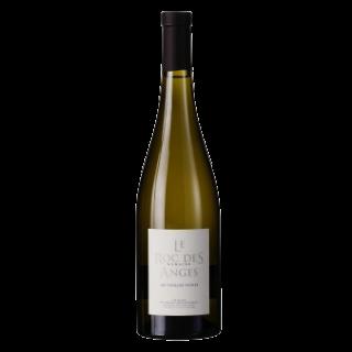 Les Vieilles Vignes Blanc LLUM Le Roc des Anges AOC