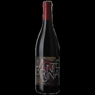 Montebruna Barbera d´Asti DOCG tr., Braida