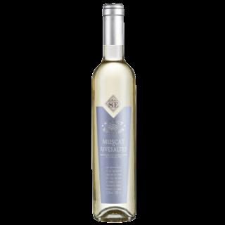 Muscat de Rivesaltes Vin Doux Naturel AOC, Cellier de la Dona