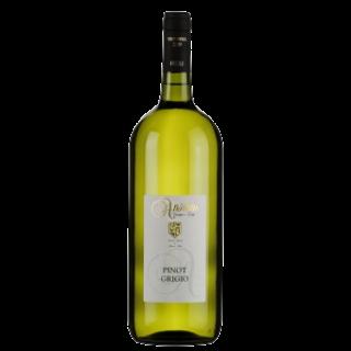 Pinot Grigio Friuli Latisana Magnum  DOC tr. , Guiseppe & L. Anselmi