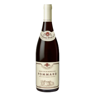Pommard AC  Bouchard Père  & Fils