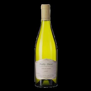 Pouilly Fuissé Vieilles Vignes AOC, Collovray & Terrier