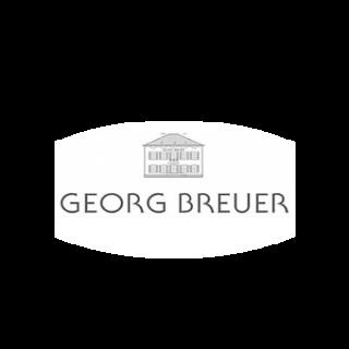 Rauenthal Nonnenberg Riesling, Georg Breuer