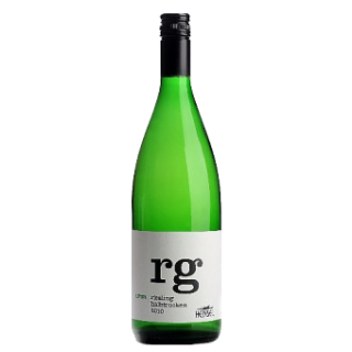 Riesling Gutswein 1l tr., Thomas Hensel
