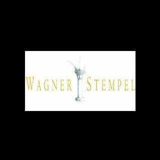Riesling Heerkretz GG tr. Wagner-Stempel