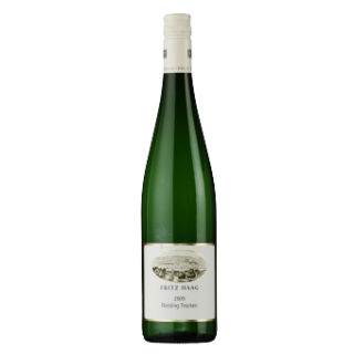 Riesling tr. Fritz Haag