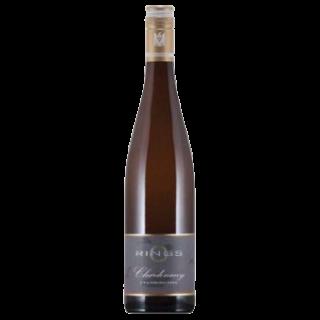 Rings Chardonnay & Weissburgunder , Weingut Rings